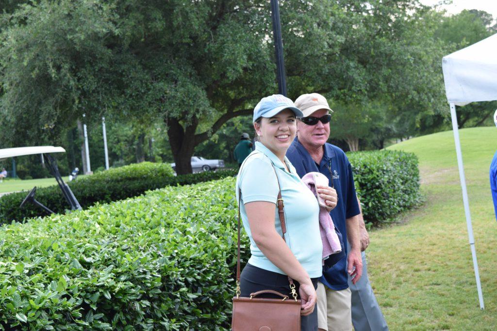Golf 2017 072