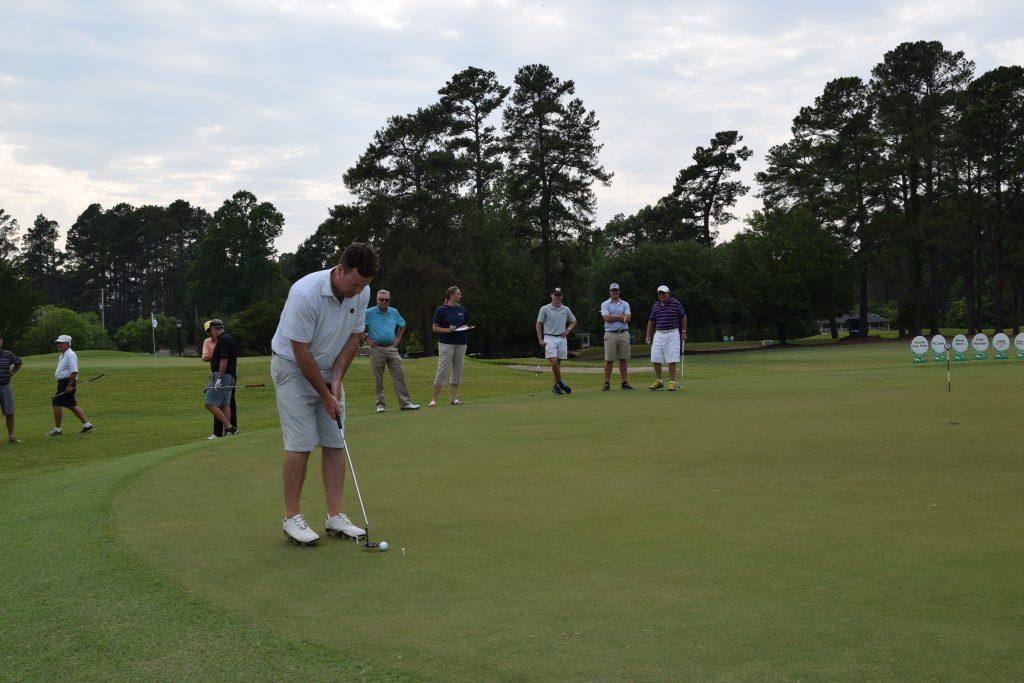 Golf 2017 084