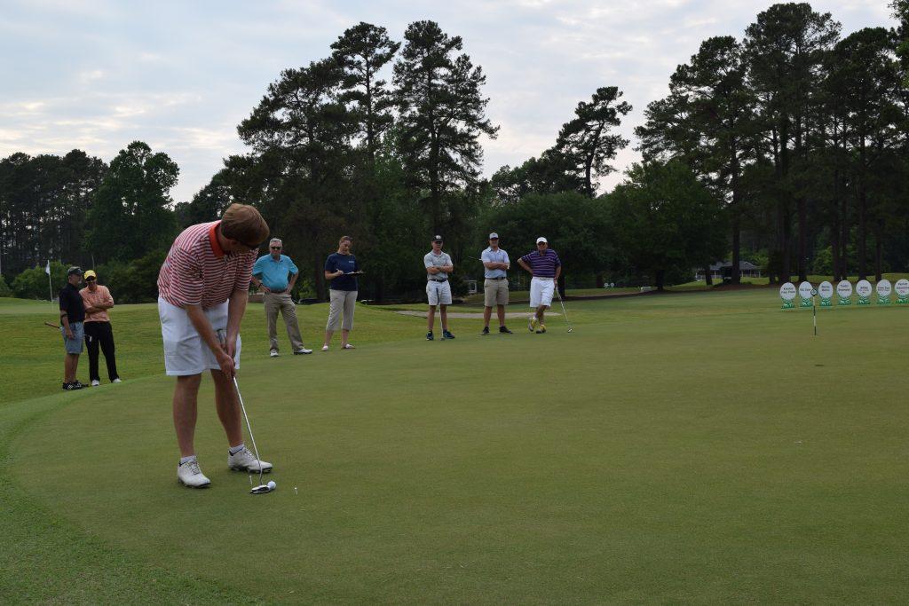 Golf 2017 086