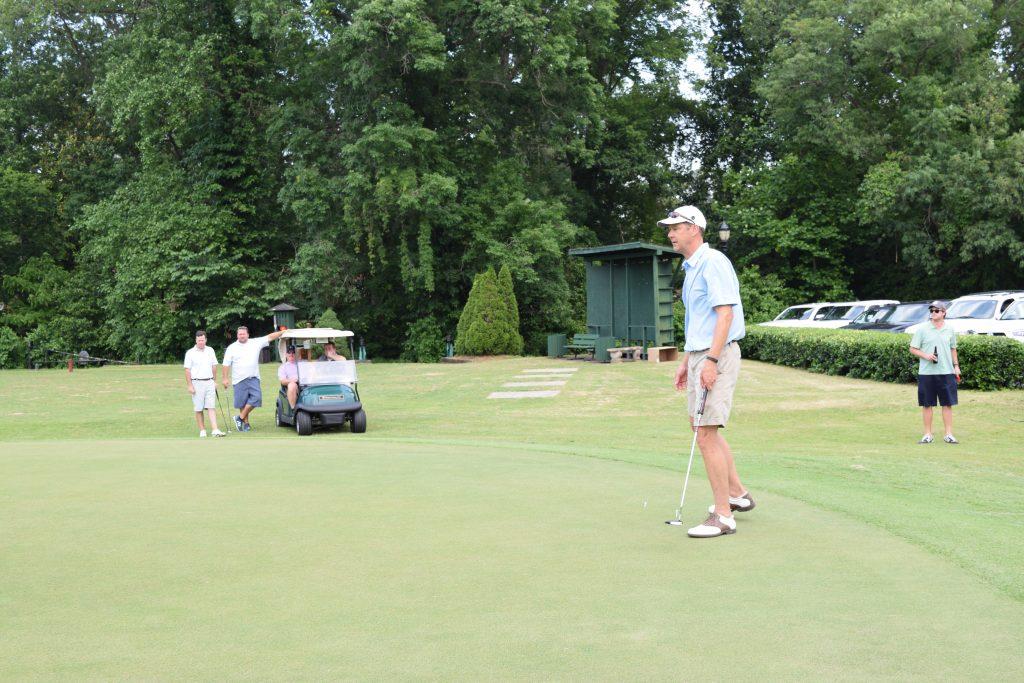 Golf 2017 095