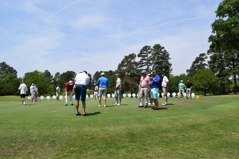 Golf 2018 297