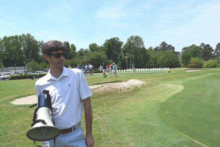 Golf 2018 300