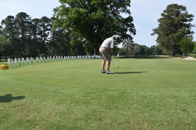 Golf 2018 329