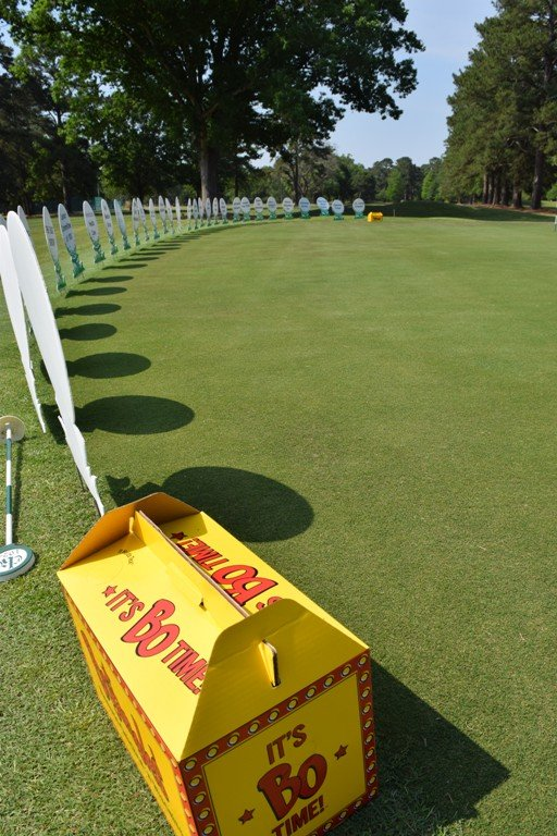 Golf 2018 331
