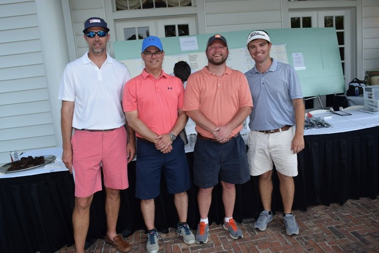 Golf 2018 374